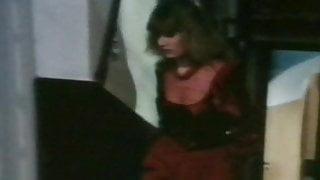 Feuer zwischen den Beinen (Starlight Film)