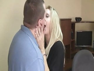 Uk naked mean - Wife is really mean