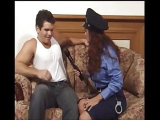 Jessaca prescott stripper Officer whitney prescott gets her guy