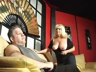 Hot mature women smoking tubes Hot mature blonde ginni smoking blowjob