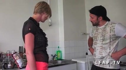 rencontre chat gay celebrities a Mantes la Jolie