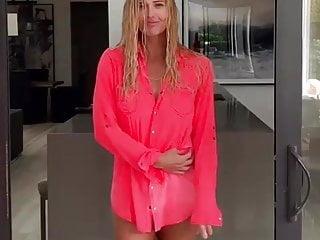 Torri praver nude Torrie wilson sexy compilation