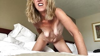 Morning Sex With My Xhamster Friends - Women also