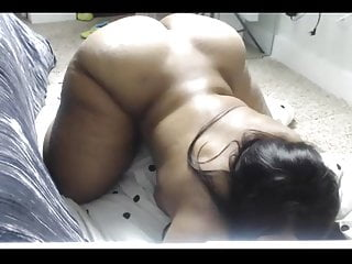 Nude women all over 60 Beautiful black women shakes huge ass and squirts all over