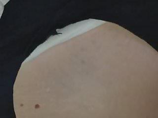 Pre sexy nonnude - Another pre-church fuck of my sexy mormon wife