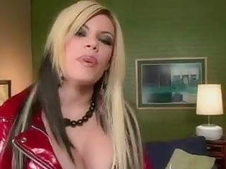 Big tits virtual girls - Virtual lap