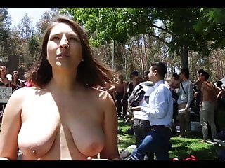 Clip free funny sex video - Free the nipple