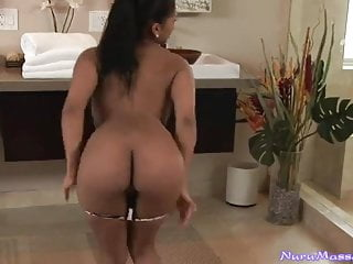 Wild and crazy blowjobs Crazy masseuse goes wild with her client