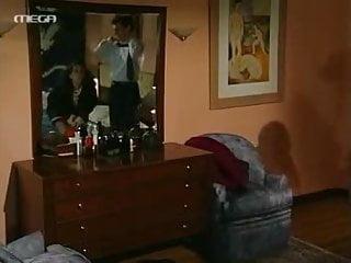 Nn milf movies Dimitra xatoupi nn sexy milf erwtas kai pathos