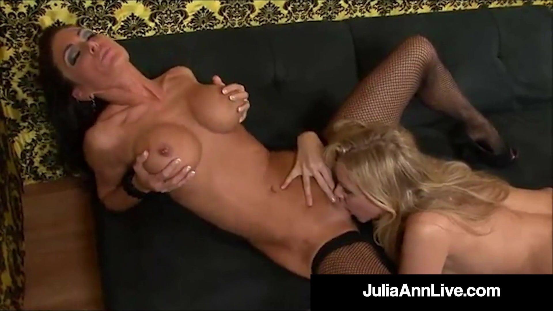Sauna girls nackt