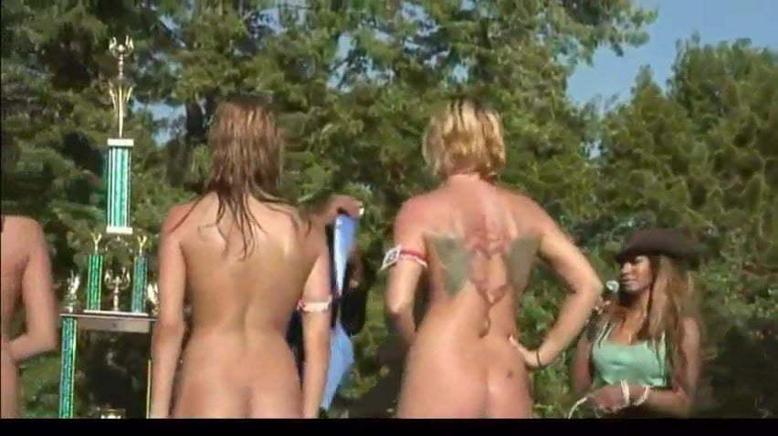 Hollywood Actress Nude Sex
