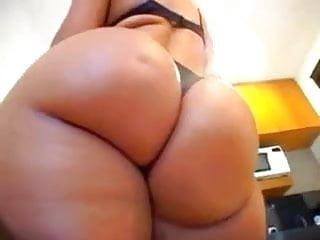 Best pornstar blogpost - Milf big booty best curvy fuck