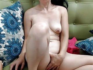 Very youn naked Very nice woman naked