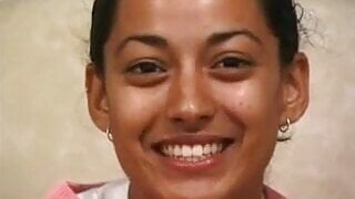Paola casting mexicana