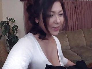 Big boob asian fucking Jp big boob fuck