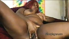 Ass Pussy & Toys Webcam Show #547