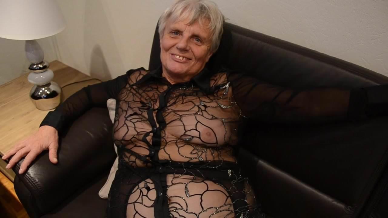 Frau Sucht Sex Nrw
