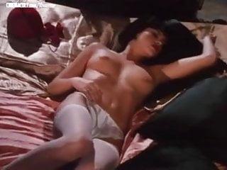 Hampton nh adult education courses Demetra hampton nude - sabrina ferilli nude - valentina