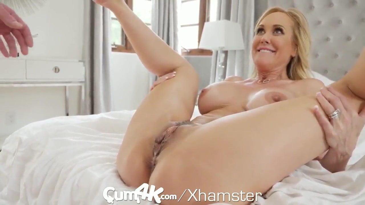 Jerking cock gif