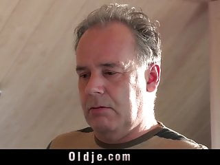 Headache extreme dizziness facial numbness Teen gets down with dizzy old guy but ejoys it