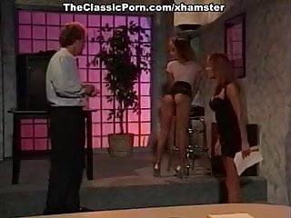 Tom sex waterford - Leena, asia carrera, tom byron in vintage sex movie