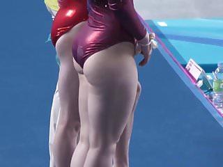 Voyeur gymnastic pics Gymnast pawg