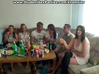 Sex parties group fucking Group fucking at party