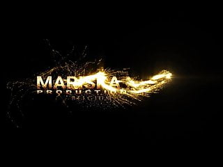 Mariska hargitay fake porno - Huge bbc creampie for latina milf mariska