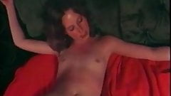 King Paul, Samantha Fox in classic fuck video