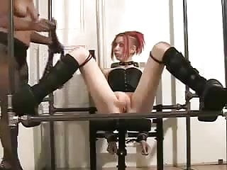 Emo and punk girl fucking - Maintenance on a punk girl by snahbrandy