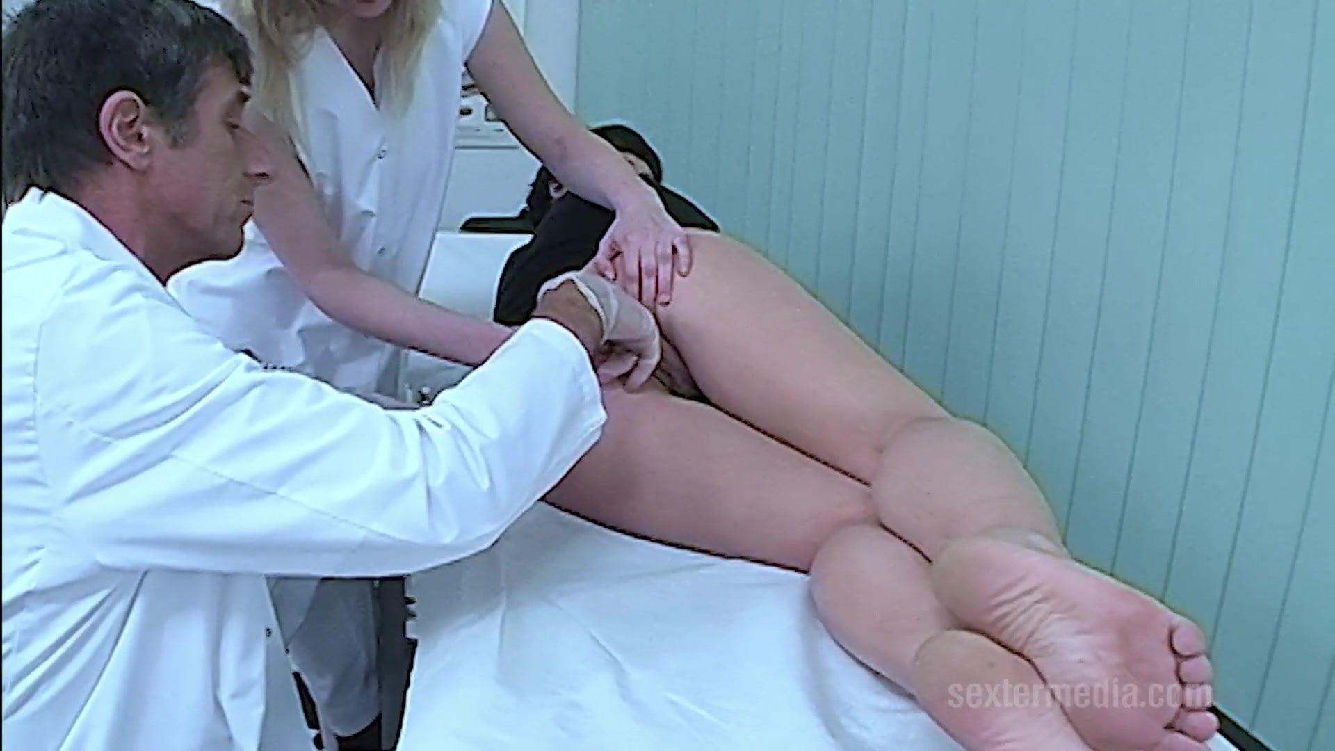 Artzt Sex