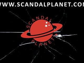 The real world veronica nude - Veronica osorio nude scene on scandalplanet.com