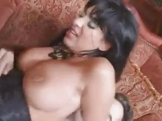 Old aked granny sex Ak - two cocks for french beauty