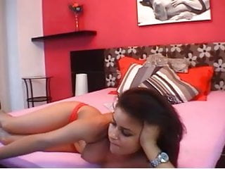 Ass candi cum her hot love sexy show very Sexy chick shows herself very hot and sexy