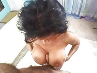 Big tits granny sluts Old slut with big boobs.by pornapocalypse