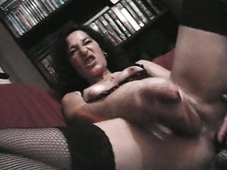 My wife whore slut for money Emi puton wife whore slut