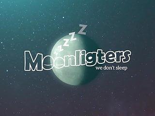 Moonlight lady hentai Moonlighters 02 - flora 2019 09 04 second life