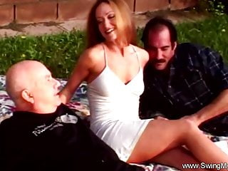 Dave cummings adult video - Honey let me fuck a stranger