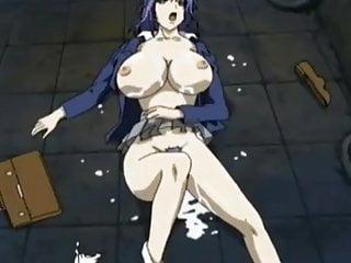 Youtube style hentai - Hentai futago no haha seihonnou