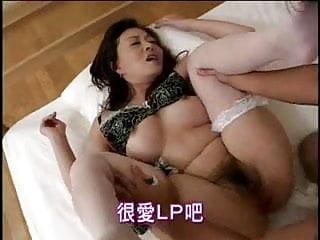 Por videos asian Oriental Tube