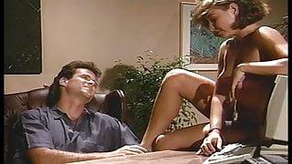 Sexual Instinct (1992) Full movie