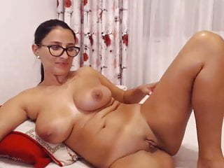 Very young gris naked - Very attractive woman naked