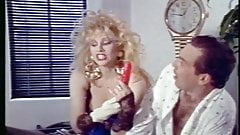 Tender Loving Care, early 90s rare sex comedy