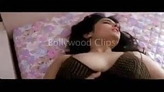 Kanchan Aunty, Bollywood Uncensored, Cut No.28