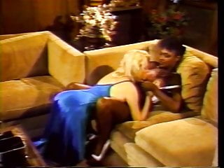 Ebony ivory interracial dating - Ebony and ivory lesbian action