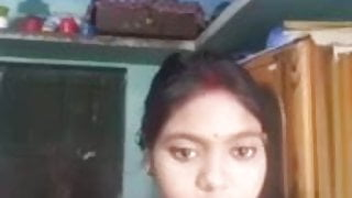 Bengali wife fucked by husband