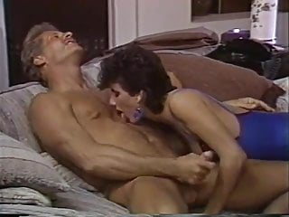 Fucking great tits clips Great 80s clip
