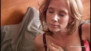 Rosanna Arquette nude - Diary of a Sex Addict