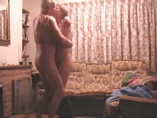 Home made movies xxx Older couples home made sex movie 2 wear-tweed
