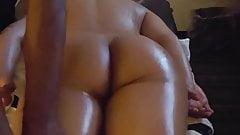 Pt.3 of the massage